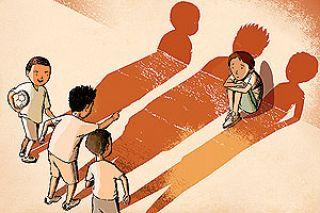 miniatura - VIOLÊNCIA NAS ESCOLAS: Bullying é principal vilão das agressões físicas e psicológicas nas escolas da Paraíba