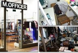 M. Officer é condenada em segunda instância por trabalho escravo e não pode mais recorrer
