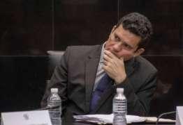 Ministro acusa Moro de dar 'carteirada' ao vetar uso de provas de delatores da Lava Jato