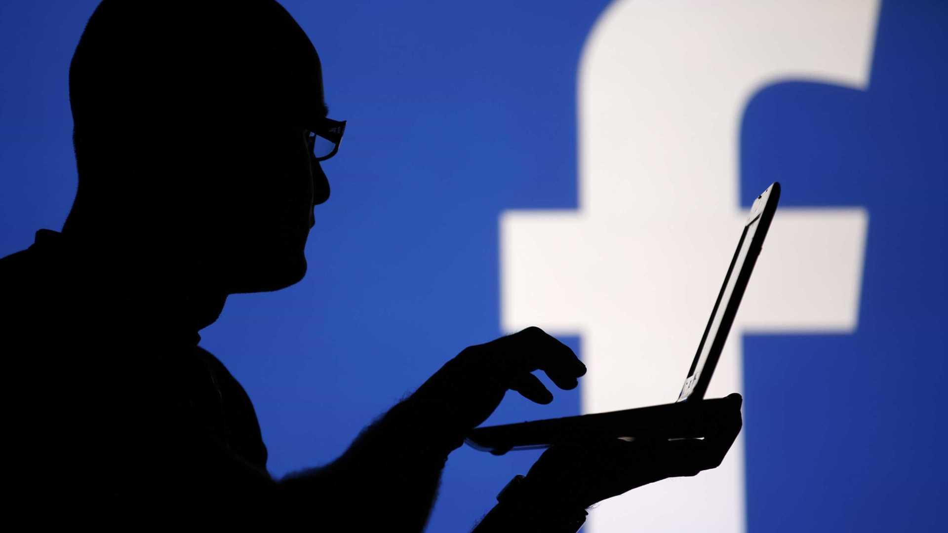 naom 520e4d5f705d9 - Descubra o que o Facebook sabe sobre você (e por que isso importa)