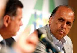 Pezão deve se tornar o 1º governador denunciado pela Lava Jato