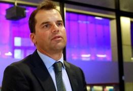 Nova fase da Operação Carne Fraca prende ex-presidente da BRF
