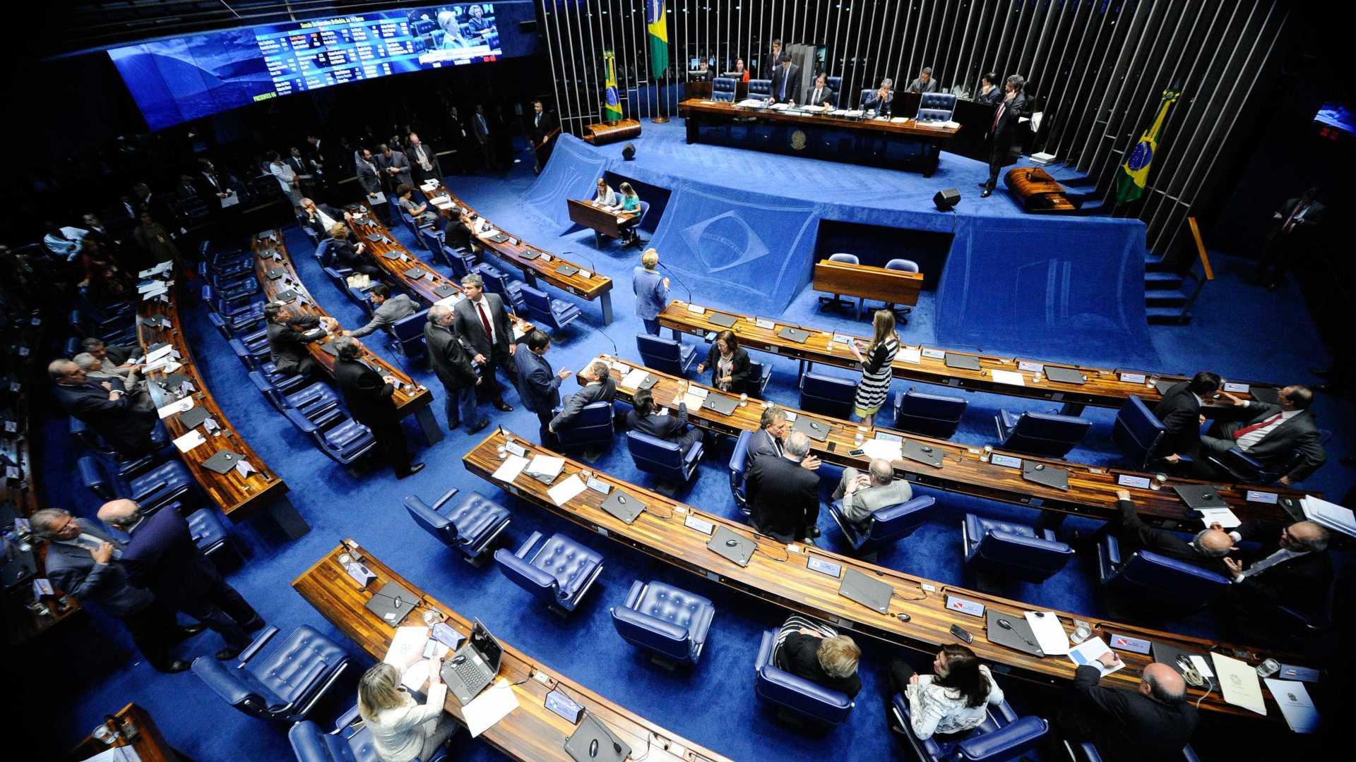 naom 5aa85632b9009 - Senado eleva pena de feminicídio se crime ocorrer na frente dos filhos