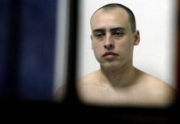 11 ANOS APÓS O CRIME: Alexandre Nardoni vai para regime semiaberto e MP vai recorrer