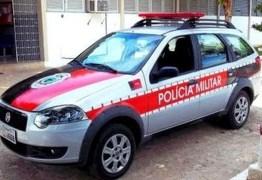 Pai é morto na frente do filho no interior da Paraíba por ter apenas R$ 150 na carteira