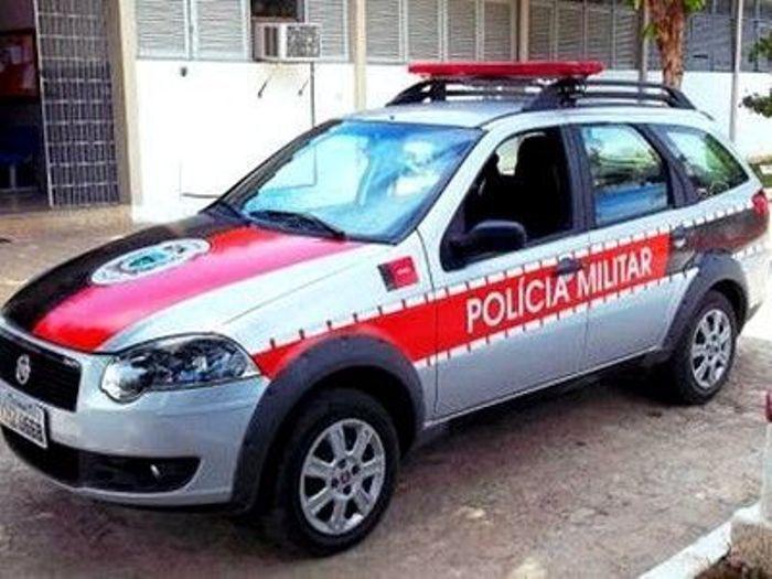 policia - Pai é morto na frente do filho no interior da Paraíba por ter apenas R$ 150 na carteira