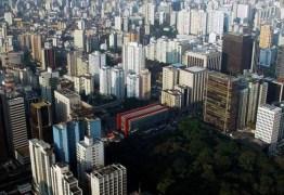 'Uber dos imóveis' quer revolucionar aluguéis no Brasil