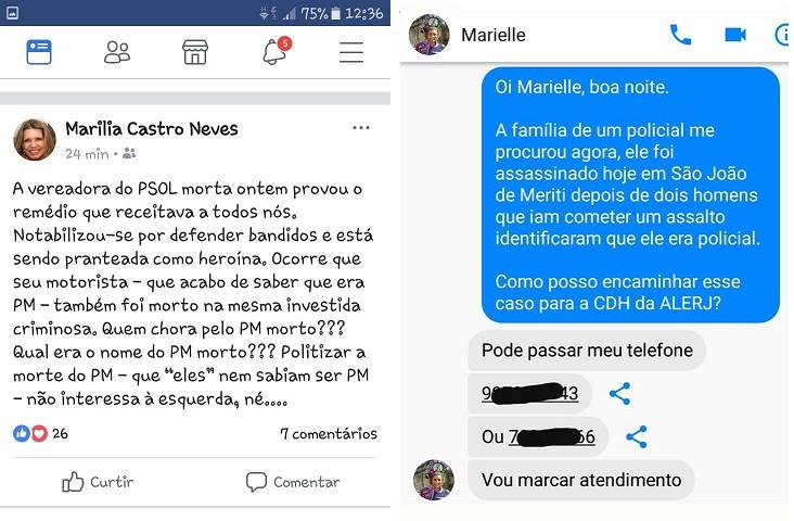"""print desembargadora2 - Desembargadora que acusa Marielle de ser ligada ao Comando Vermelho soltou chefão da """"máfia dos ingressos"""" na Copa"""