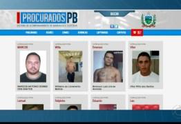 Polícia tenta rastrear 'Don Juan' após ligação para vítima paraibana