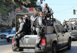 Batalhão da PM denunciado por Marielle é o que mais mata no Rio
