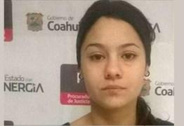 Mulher é condenada a 30 anos de prisão por matar o homem que abusou sua filha de 3 anos