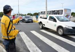 Semob retoma atendimento presencial para alguns serviços, em João Pessoa