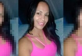 TRAGÉDIA: Mãe e dois filhos são encontrados mortos em casa