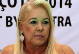 TJPB nega liminar em habeas corpus à  ex-prefeita do Conde Tatiana Lundgren