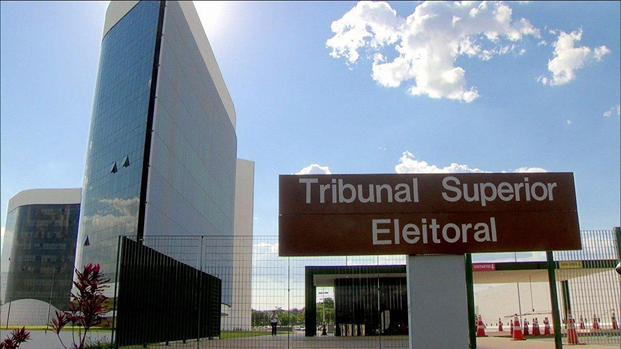 tse - Tribunal Superior Eleitoral publica as últimas resoluções para as Eleições 2018