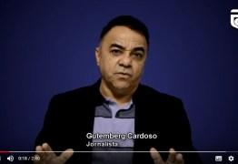 VÍDEO: 'Quem ganha e quem perde com a saída de Luciano Cartaxo?'