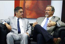 Comando Vermelho deve migrar para outros estados, inclusive a Paraíba, diz Jungmann