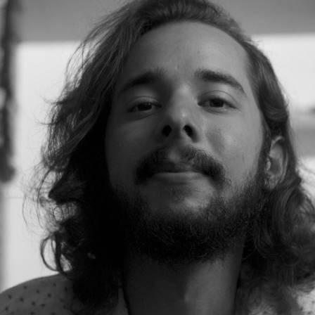 xbrunno.JPG.pagespeed.ic .pVohiPqbiP - Ex-ator mirim da novela 'Celebridade', Bruno Abrahão hoje quer distância dos holofotes