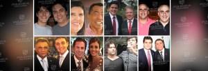 046ea635 e82e 41a6 a55a c806688085c4 300x103 - FAMÍLIA, ACORDA JUNTO TODO DIA: Predomínio de parentes na disputa eleitoral da Paraíba é cada vez mais presente - Por Nonato Guedes