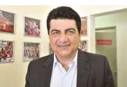 Reunião do PSC com deputados estaduais e lideranças na PB definirá futuro de Manoel Junior