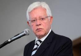 Palácio do Planalto confirma Moreira Franco como novo ministro de Minas e Energia