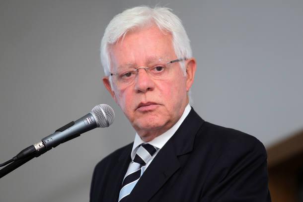 1463020820208 - Palácio do Planalto confirma Moreira Franco como novo ministro de Minas e Energia