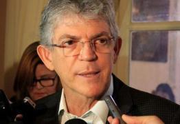 Ricardo lança Programa Paraíba Transparente e assina decreto que regulamenta Lei Anticorrupção