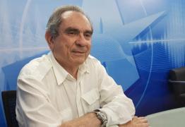 Filiado ao PSD Lira afirma não ter 'rusga' com Maranhão – SAIBA MAIS