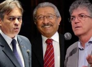 201709141213440000007588 300x219 - VOLTAMOS PARA 2017: Os candidatos ainda são Cássio, Maranhão e o candidato de Ricardo - Por Júnior Gurgel