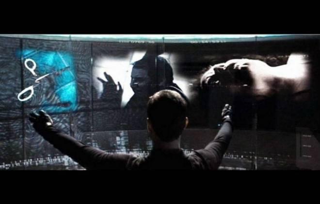 20180412115131 660 420 - Inteligência artificial que prevê crimes será lançada na Índia