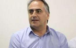 """""""As convergências são maiores do que as divergências"""" diz Lucélio sobre aliança com o PP na Paraíba"""