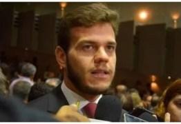 OUÇA – Bruno Cunha Lima revela detalhes sobre sua ida para o Solidariedade