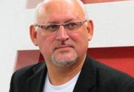 Vereador Marcos Henriques defende Gleisi Hoffmann após críticas de Pedro – OUÇA