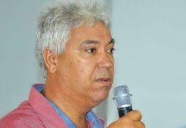 NOVA ELEIÇÃO EM TEIXEIRA: Juiz cassa mandatos do prefeito e do vice – TROCOU VOTOS  POR CIMENTO