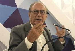 VEJA VÍDEOS: PSC afirma que insistirá na união das oposições e não descarta nome de Cartaxo para disputar o comando da PB