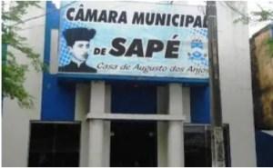 Capturar 22 300x185 - Câmara de Sapé gasta mais de R$ 20 mil em alimentos, mas não serve uma única refeição; VEJA DOCUMENTOS