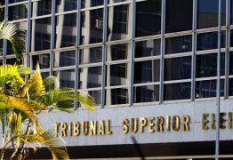 Caso PBPrev está pronto para julgamento em Brasília