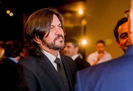 Cláudio Abrantes se filia ao PDT após um ano sem partido