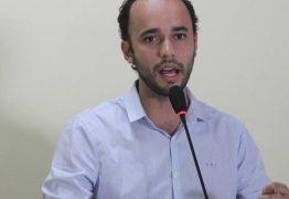 Procurador Regional Eleitoral pede cassação do prefeito de Bananeiras