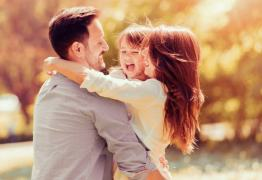 O que felicidade e otimismotêm a ver com saúde e bem-estar