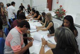 Programa Empreender Paraíba abre inscrições para mais três cidades; confira