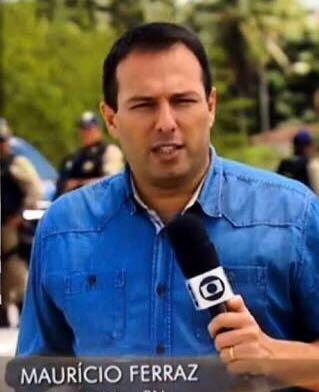IMG 20180415 WA0027 - PARAIBA NO FANTÁSTICO: Operação Cartola repercute na imprensa nacional - VEJA VIDEO