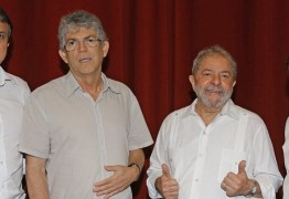 Justiça autoriza e reunião de governadores com Lula ocorre à tarde