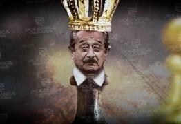 JOSÉ MARANHÃO: uma peça que ninguém pode subestimar no xadrez de 2018 – Por Felipe Nunes