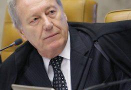 Ministro do STF determina repasse integral do duodécimo ao Tribunal de Justiça