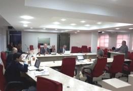 2ª Câmara do TCE decide reverter aposentadoria de professora para retorno ao trabalho em João Pessoa