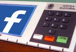 Escândalo no Facebook: o uso de dados pode afetar as eleições brasileiras?