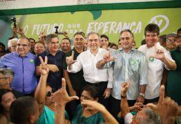 Senador Raimundo Lira defende Lucélio Cartaxo como candidato a governador da Paraíba