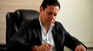 WhatsApp Image 2018 04 23 at 20.26.02 - Paulo Paiva rompe com Cartaxo e quer Manoel Jr no Senado ao lado de Maranhão