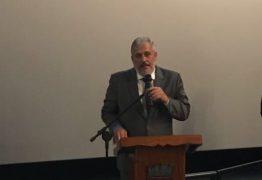 Carlos Fábio destaca papel do advogado e ativismo judicial durante o VI Congresso Jurídico Nacional